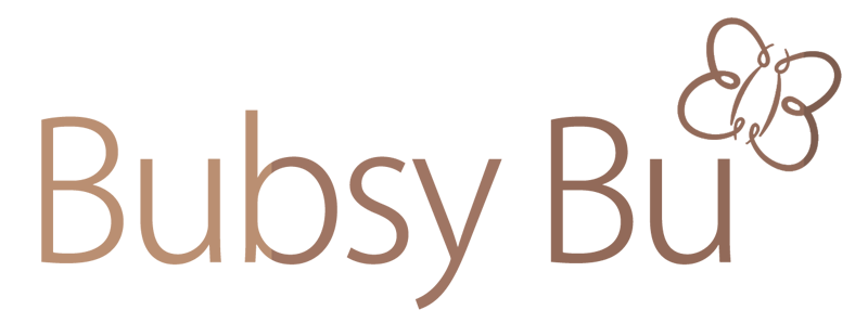 Bubsy Bu