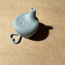 The Essential Feeding Set - Casper3