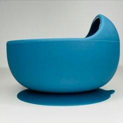 Orb Bowls