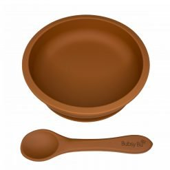 Slimline Bowls
