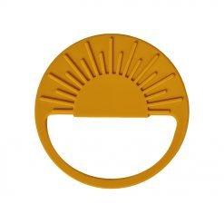 Sun Teethers - Sunny